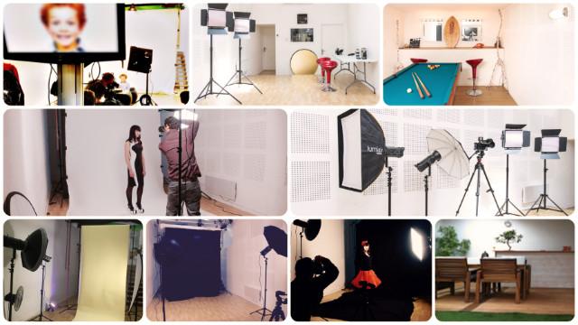 2p-studio-photo